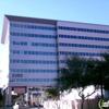 Orthopedis Surgeons Network Of Arizona PLLC