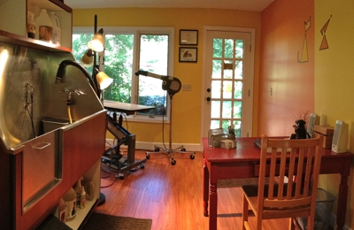 Mendon Pet Grooming Studio - Honeoye Falls, NY