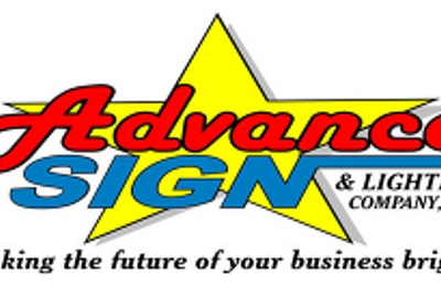 Advance Sign & Lighting LLC - Gardendale, AL