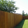 1ST Choice Staining & Fence Repair, LLC