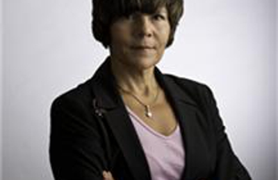 Law Office of Christine Saverda Nielson, P.A. - Towson, MD
