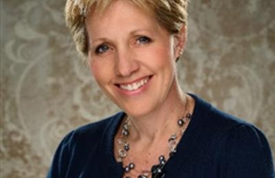 Lisa Weaver Agency-Farmers Insurance - Mount Vernon, WA