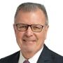 Jim Montalto - RBC Wealth Management Financial Advisor
