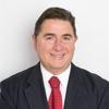 Alfred S Nicolosi - Ameriprise Financial Services, Inc.