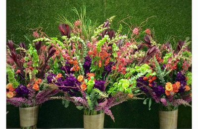 Sterling Gardens Florist & Boutique - Neenah, WI