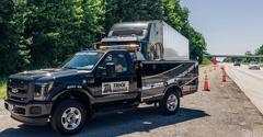 TA Truck Service - West Greenwich, RI
