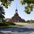 Briarwood Presbyterian Church PCA