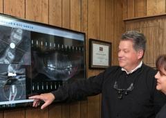 Fredal Dentistry - Utica, MI