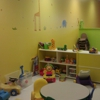 Just 4 Us Childcare
