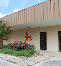 Leon Springs Animal Hospital - San Antonio, TX