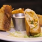Mariachi Restaurant - Frederick, MD