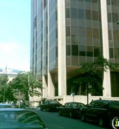 Mass Gaming Commission - Boston, MA