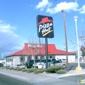 Pizza Hut - Albuquerque, NM
