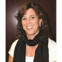 Christine Relyea - State Farm Insurance Agent