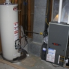 Astoria AC and Heating Repairs