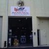 Miami Marine Tech Inc