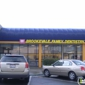 Brookvale Family Dentistry - Fremont, CA