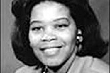 Dr. Janie M Washington, MD