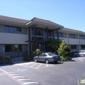 Zirbes, Thomas - San Mateo, CA