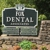 Fox Dental Associates