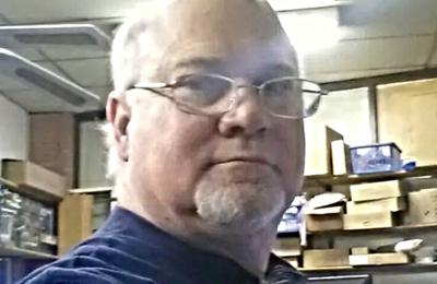 Robert Herring SR, TVservice1.net - Dallas, TX