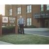 Dick Heisler - State Farm Insurance Agent