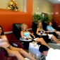 Stone Oak Nails & Spa - San Antonio, TX
