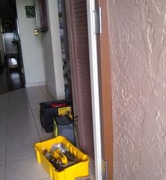 Broward Locksmiths - Plantation, FL. Broward Locksmith, from Lockouts to Door Replacement, based in Plantation Fl.