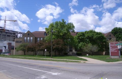 Health-Hosp Corp-Marion County - Indianapolis, IN