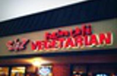 Sipz Cafe - San Diego, CA