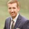 Sean Kelleher - State Farm Insurance Agent