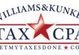 Williams & Kunkel, CPAs, LLP - Flower Mound, TX