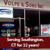 Volpe & Sons Automotive Inc