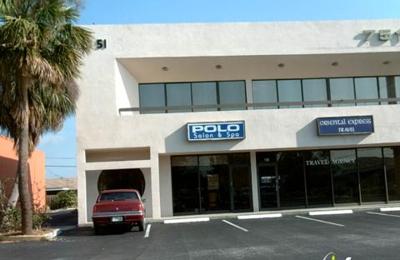 AIS Computers - North Palm Beach, FL
