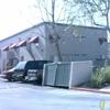 Reche Canyon Rehabilitation & Health Care Center