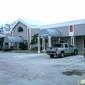 Ace-Agency for Community Empowerment - Jacksonville, FL