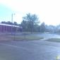 Wolf Branch Middle School - Swansea, IL