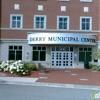 Derry Town Clerk Office