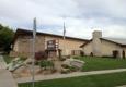 Truth Tabernacle United Pentecostal - Fresno, CA