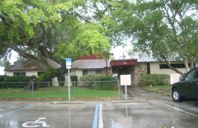 Leesburg Recreation & Parks - Leesburg, FL