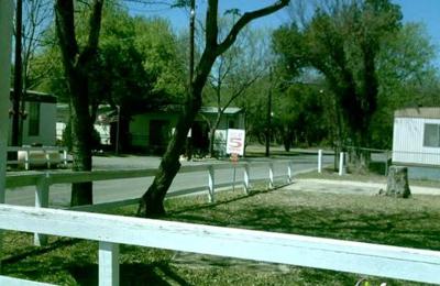 ABC RV Mobile Home Park