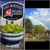 Tiny Miracles Farm Petcare and Rescue