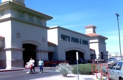 Starbucks Coffee - Tucson, AZ