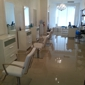 Express Blow Studio - Sanford, FL