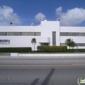 Cliff Berry, Inc. - Miami, FL