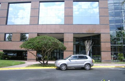 CTX Mortgage Co - Maitland, FL
