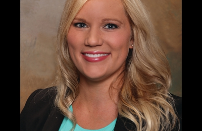 Lindsay Hubert - State Farm Insurance Agent - Lakewood, OH