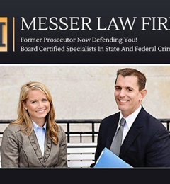Messer Law Firm - Asheville, NC