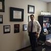 Law Office of David P Shapiro