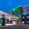 Holiday Inn & Suites Toledo Southwest - Perrysburg